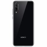 荣耀20青春版全网通手机(30天价保) 幻夜黑(6GB+128GB)