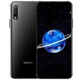 荣耀9X 全网通手机4g 幻夜黑 4GB+ 64GB