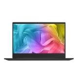 联想(Lenovo)昭阳K4-IML 14英寸商用笔记本 I7-10510U/8G/256SSD/2G独显/Win10/FHD/一年保/含包鼠 H