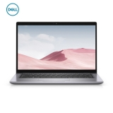 戴尔DELL Latitude 7310 13.3英寸酷睿i7全新轻薄商用笔记本电脑 十代i7- 10610U/16G/512G固态/全高清