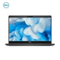 戴尔 L 5300二合一 13.3英寸商用办公轻薄笔记本电脑i7-8665U/8G/512G固态/触控/全高清/人脸识别/有源笔