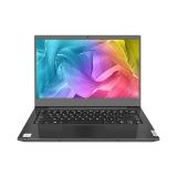 联想(Lenovo)昭阳K4 ARE笔记本 R5-4500U/8G/512GB固态/三年质保及上门服务/14英寸/win10H/赠包鼠