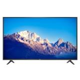 康佳(KONKA)LED50G30UE 4K超高清智能电视 黑色