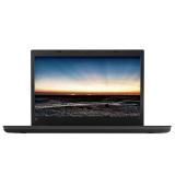 联想(Lenovo)ThinkPadL14 14英寸笔记本( R5 PRO 4650U/8G/512GSSD/集显/摄像头/WIN10专业版/三年保K
