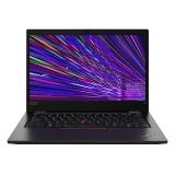 联想ThinkPad L13 13.3英寸商用笔记本i5-10210u/8G/512G固态/Win10/三年上门/赠包鼠/K