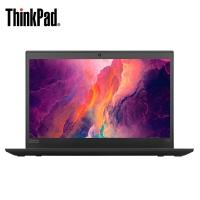 联想ThinkPad X390 13.3英寸商用笔记本电脑I5-10210U/8G/512G SSD/集显/无光驱/一年保修/包含鼠标和包 K
