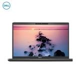 戴尔DELL Latitude 5300 13.3英寸酷睿I7全高清超轻薄商用办公笔记本电脑 i7-8665U/8G/512G固态/Win10