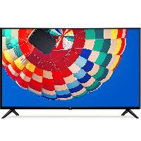 小米电视4C 32英寸 高清720p  人工智能网络液晶平板电视 卧室电视 L32M5-AD