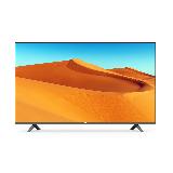 小米全面屏电视 43英寸 E43K 全高清 DTS-HD 震撼音效 1GB+8GB  智能网络液晶平板电视 L43M5-EK
