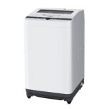 松下 panasonic XQB80-QGEKS全自动新品波轮洗衣机