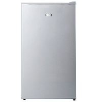 康佳(KONKA)95升 单门小冰箱 迷你小型 家用电冰箱 微冷冻室 BC-95MN