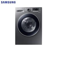 三星 SAMSUNG9公斤家用大容量 变频洗烘一体滚筒全自动洗衣机 WD90M4473JX/SC(线下同款)