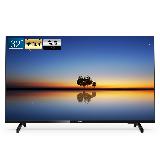 飞利浦(PHILIPS)32英寸 全面屏 HD高清 卧室家用 投屏 教育电视 AI语音 8G 网络智能平板液晶电视32PHF6395
