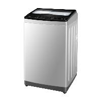 海尔(Haier)8公斤大容量漂甩二合一波轮洗衣机 XQB80-Z928