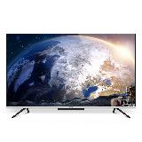 松下(Panasonic)TH-43HX580C 43英寸全面屏2G+16G 双AI人工智能 开机无广告教育电视