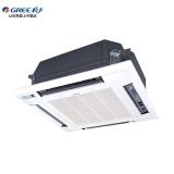 格力(GREE)商用中央空调GMV-N45T/A(厂直)