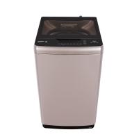容声(Ronshen)10公斤波轮洗衣机速溶洗迷宫水道设计XQB100-H781(线下同款)