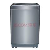 松下 panasonic 10公斤大容量单洗定频全自动波轮洗衣机XQB100-K1022