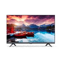 小米全面屏电视 32英寸 E32C 高清四核处理器 教育电视 AI智能网络液晶平板电视 L32M5-EC  L32M5-AD