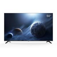 长虹(CHANGHONG)50J3500UH 50英寸4K超高清安卓智能 商用电视(可搭载长虹酒店管理系统和信息发布系统)