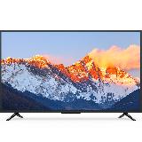 小米电视4A 43英寸青春版 全高清 蓝牙语音遥控 1GB+8GB 人工智能网络液晶平板电视 L43M5-AD/L43M5-5A