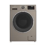 创维(Skyworth)F1008LCH 10公斤智能烘干洗衣机(线下同款)