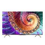 创维(SKYWORTH)55A11 55英寸 4K超高清 智慧屏 防蓝光护眼 远场语音 超薄全面屏 教育电视 2+32G内存