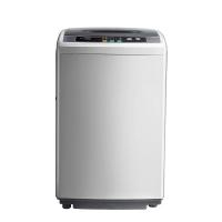 美的6.5公斤全自动洗衣机  MB65-1000H