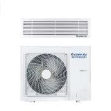格力(GREE)定频冷暖风管机家用中央空调FGR3.5/C2Nh-N3(线下同款)