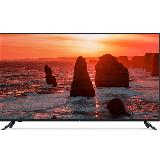 小米电视4C 50英寸 4K超高清 HDR 蓝牙语音遥控 2GB+8GB 人工智能语音网络液晶平板电视 L50M5-AD