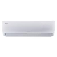 格力(GREE)大1匹 定频 俊扬 壁挂式冷暖空调 KFR-26GW/(26539)NhAa-3(农行厂直)