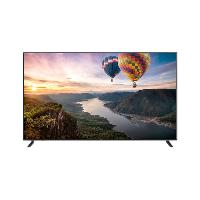 Redmi A65 65英寸4K HDR超高清人工智能网络液晶教育平板电视红米L65R6-A