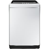 容声 波轮洗衣机全自动小型迷你 7公斤 家用 品质电机 10段水位 留水风干 健康桶自洁 XQB70-L1328