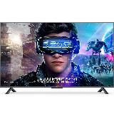 小米电视4S 55英寸4K超高清 HDR 蓝牙语音遥控 2GB+8GB 人工智能语音网络液晶平板电视L55M5-AD/L55M5-5S