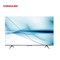 康佳(KONKA)LED55F2 4K超高清 AI智能语音 网络平板液晶教育电视机