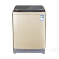 TCL 9公斤全自动波轮洗衣机 XQBM90-508SPL流沙金(线下同款)