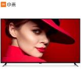 Redmi R70A 70英寸 4K超高清智能网络智慧彩电视机 L70M5-RA小米 红米