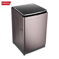康佳(KONKA)洗衣机全自动8公斤波轮 XQB80-B780