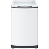 海尔(Haier)EMS85BZU128W 8.5公斤变频全自动波轮洗衣机 免清洗 智能APP
