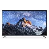 小米电视4A 60英寸 L60M5-4A 4K超高清 HDR 内置小爱 2GB+8GB 教育电视 人工智能语音网络液晶平板电视