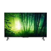 飞利浦(PHILIPS)50PUF7565/T3 50英寸4K超高清HDR全面屏舒适蓝护眼抗蓝光智能语音电视