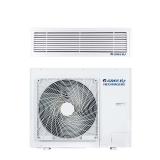 格力(GREE)1.5匹 定频冷暖 风管机 液晶线控 包安装FGR3.5/D