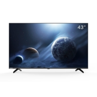 长虹 CHANGHONG 43J3500H 43英寸  安卓智能  商用电视(可搭载长虹酒店管理系统和信息发布系统)