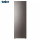 海尔(Haier)239升风冷定频两门冰箱 BCD-239WDCG企业购