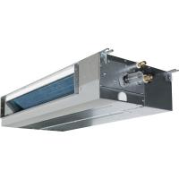 日立(HITACHI) 小2匹 冷暖变频 多联机内机RPIZ-45HRN5QC/P(不含安装费用)