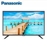 松下(Panasonic)TH-32E580C 32英寸高清电视 便捷操作开机无广告