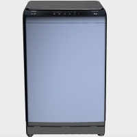 TCL 9公斤桶中桶分类洗波轮洗衣机P3-90Y(星云蓝)
