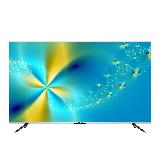 创维(SKYWORTH)55H4 55英寸 4K超高清 防蓝光护眼 无边全面屏 教育电视 2+16G内存 智慧语音电视