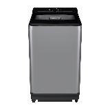 松下(panasonic)波轮洗衣机全自动8公斤普通单洗智能静音定频XQB80-U28E2G