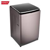 康佳(KONKA)洗衣机全自动8.5公斤波轮 XQB85-B780